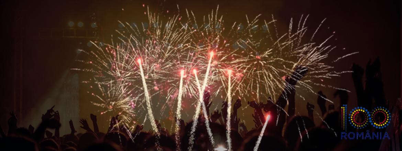 Foc De Artificii Pret Artificii Nunta Bucuresti 2019